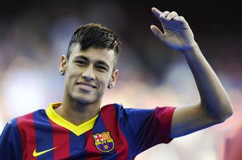 img_news_Neymar_02.jpg
